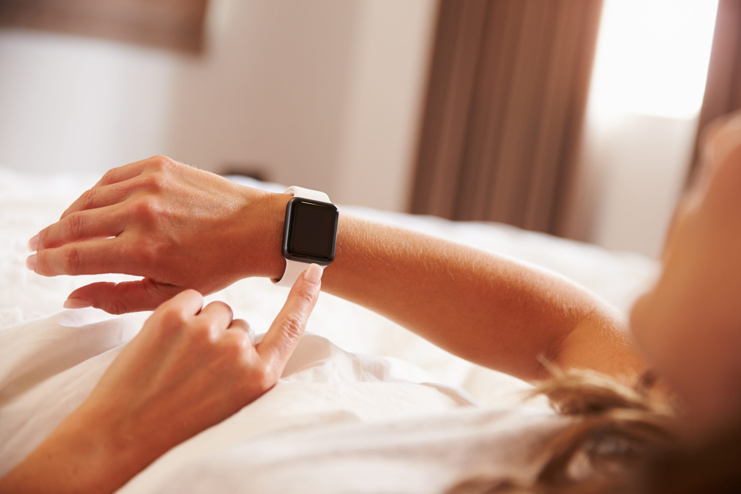 Wearable Technology: What Does It Mean for You?