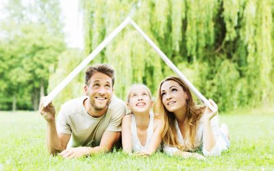3 Ways Wise Planning Can Protect Your Family's Assets