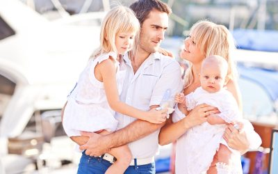 Do you need a Will-based plan or a Trust-based plan? Which plan is best for your family?